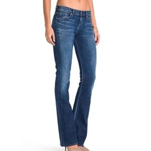 Citizens of Humanity Kelly # 001 Jeans